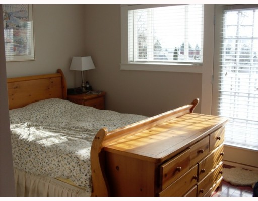 Photo 10: 1216 HAMILTON Street in New_Westminster: West End NW House for sale (New Westminster)  : MLS(r) # V751956