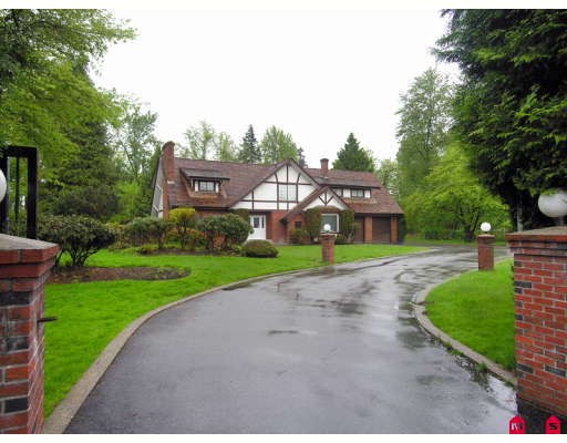 FEATURED LISTING: 23050 76A Avenue Langley