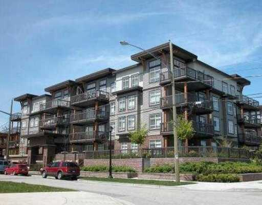 "Main Photo: 118 9233 FERNDALE Road in Richmond: McLennan North Condo for sale in ""RED 2"" : MLS® # V809143"