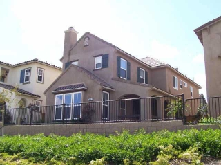 Main Photo: RANCHO BERNARDO Home for sale or rent : 3 bedrooms : 16687 Deer Ridge in San Diego