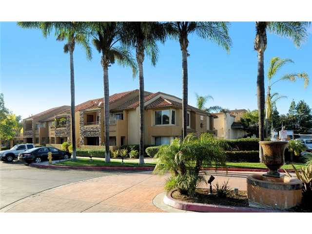 Photo 8: RANCHO BERNARDO Home for sale or rent : 2 bedrooms : 15263 MATURIN #1 in San Diego