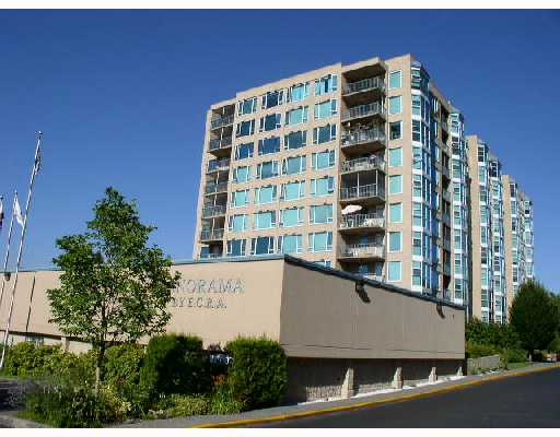 "Main Photo: 102 12148 224TH Street in Maple_Ridge: East Central Condo for sale in ""THE PANORAMA"" (Maple Ridge)  : MLS® # V727214"
