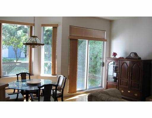 "Photo 8: 8050 REIGATE Road in Burnaby: Burnaby Lake House for sale in ""LAKEFIELD"" (Burnaby South)  : MLS(r) # V760809"