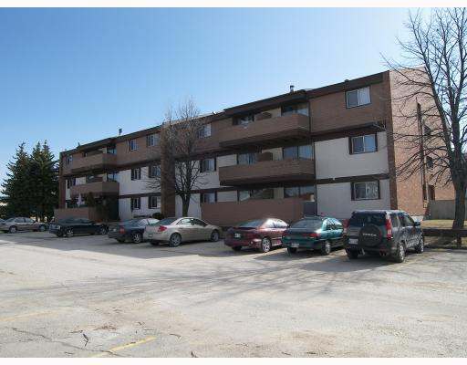 Main Photo: 74 QUAIL RIDGE Road in WINNIPEG: Westwood / Crestview Condominium for sale (West Winnipeg)  : MLS® # 2906786