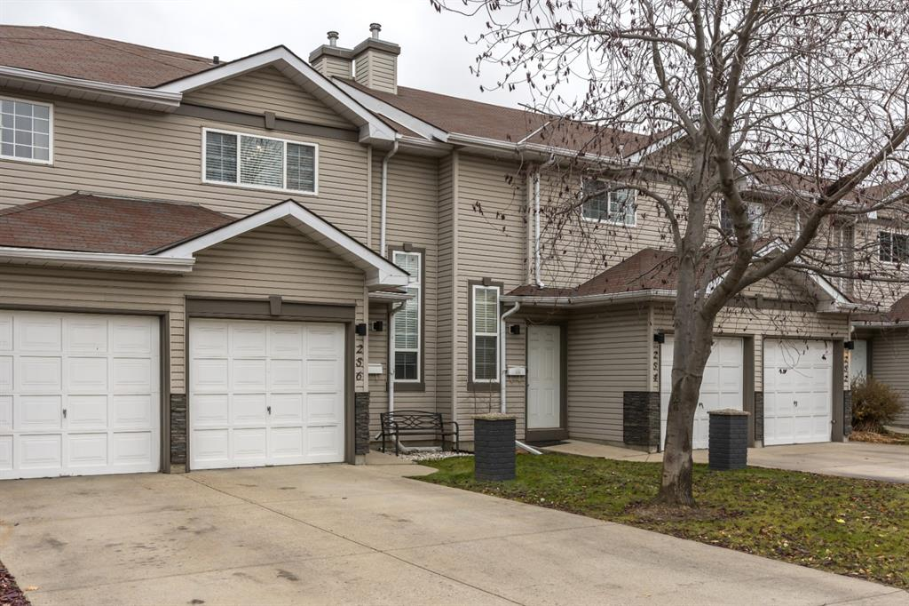 FEATURED LISTING: 256 Shawinigan Drive Southwest Calgary