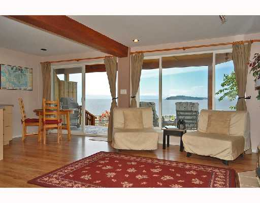 Photo 7: Photos: 5203 HIGHWAY 101 BB in Sechelt: Sechelt District House for sale (Sunshine Coast)  : MLS® # V717733