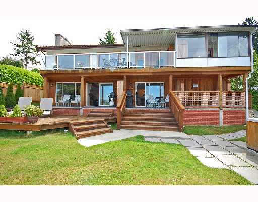 Photo 2: Photos: 5203 HIGHWAY 101 BB in Sechelt: Sechelt District House for sale (Sunshine Coast)  : MLS® # V717733