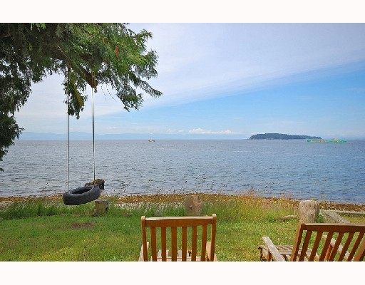 Main Photo: 5203 HIGHWAY 101 BB in Sechelt: Sechelt District House for sale (Sunshine Coast)  : MLS(r) # V717733