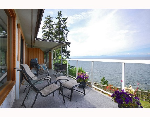 Photo 5: Photos: 5203 HIGHWAY 101 BB in Sechelt: Sechelt District House for sale (Sunshine Coast)  : MLS® # V717733