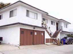 Main Photo: PACIFIC BEACH Residential Rental for sale or rent : 1 bedrooms : 4526 Haines St in San Diego