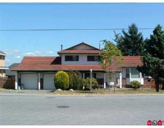 "Main Photo: 9362 162A Street in Surrey: Fleetwood Tynehead House for sale in ""Tynehead"" : MLS® # F1004250"