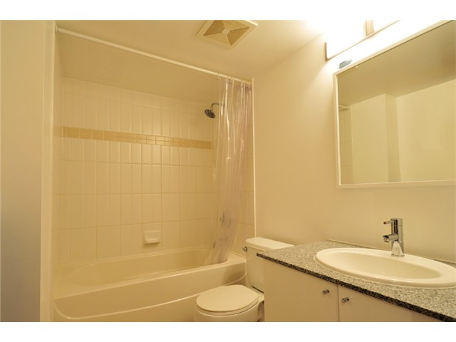 Photo 7: 2305 550 TAYLOR Street in Vancouver: Downtown VW Condo for sale (Vancouver West)  : MLS(r) # V840499