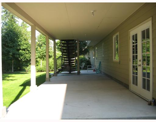 Photo 18: 1973 CUSTER Court in Coquitlam: Harbour Place House for sale : MLS® # V727737