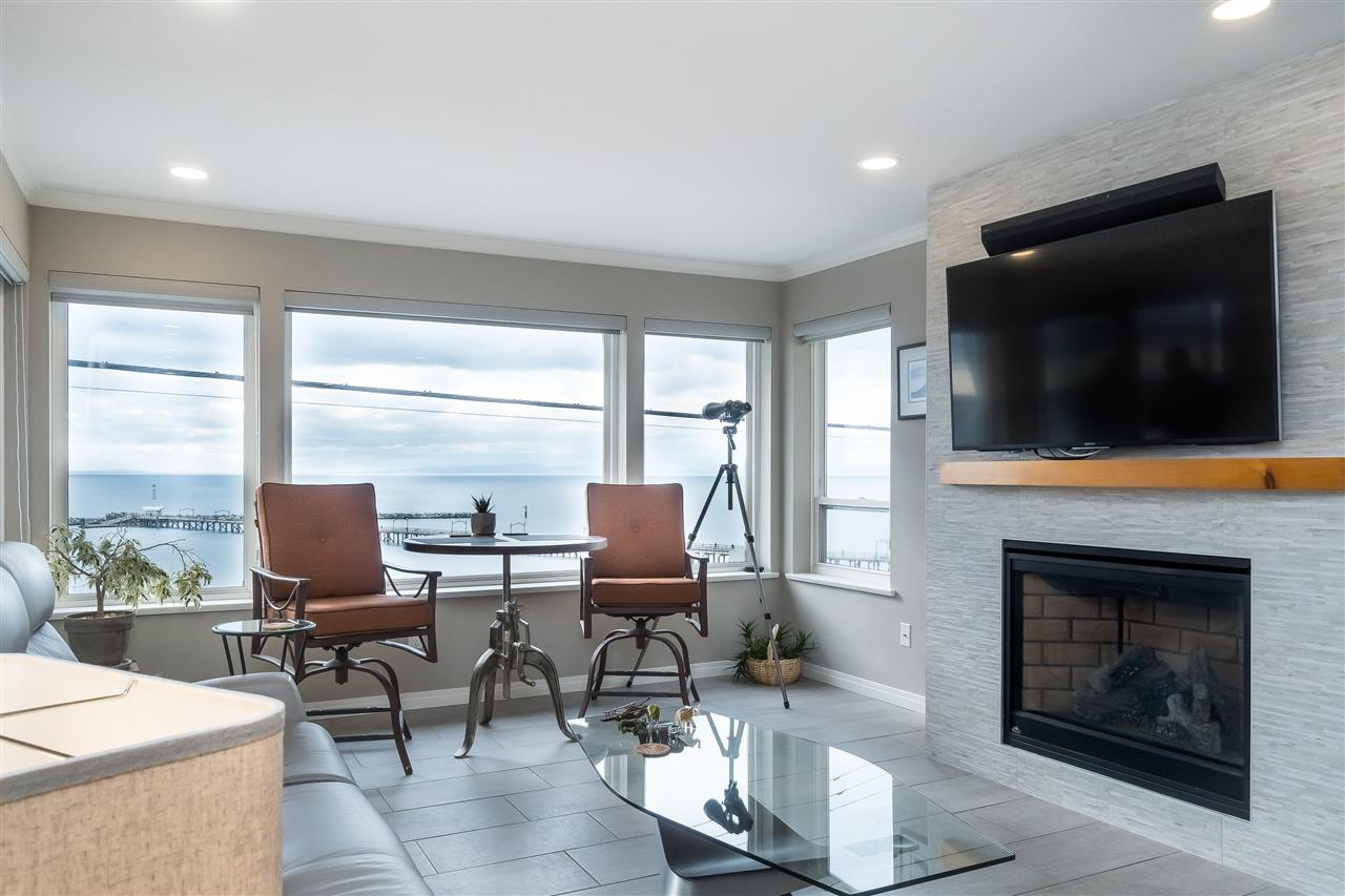 FEATURED LISTING: 102 15129 MARINE Drive White Rock
