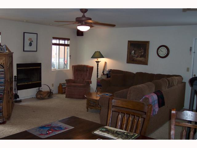 Photo 2: CLAIREMONT House for sale : 3 bedrooms : 6506 Mount Ackerman Dr. in San Diego