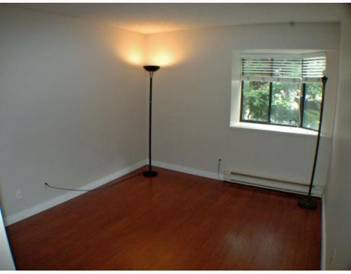 Photo 7: Photos: 5 1263 W 8TH Avenue in Vancouver: Fairview VW Townhouse for sale (Vancouver West)  : MLS(r) # V773393