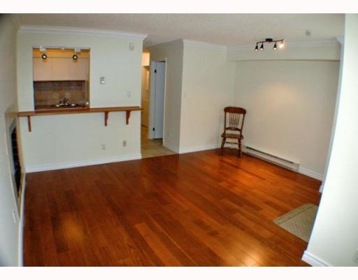 Photo 3: Photos: 5 1263 W 8TH Avenue in Vancouver: Fairview VW Townhouse for sale (Vancouver West)  : MLS(r) # V773393