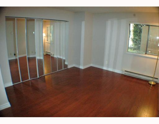 Photo 6: Photos: 5 1263 W 8TH Avenue in Vancouver: Fairview VW Townhouse for sale (Vancouver West)  : MLS(r) # V773393