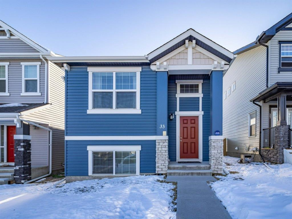 FEATURED LISTING: 33 Nolanfield Manor Northwest Calgary