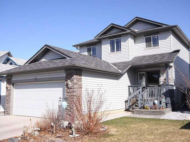 FEATURED LISTING: 236 STONEGATE Close Northwest AIRDRIE