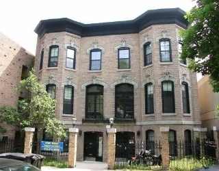 Main Photo: 2217 CLEVELAND Avenue Unit 1S in CHICAGO: Lincoln Park Rentals for rent ()  : MLS® # 07574496