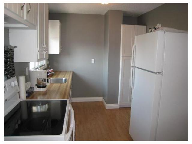 Photo 3: 91 PAULLEY Drive in WINNIPEG: Transcona Residential for sale (North East Winnipeg)  : MLS® # 2806461