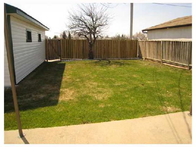 Photo 9: 91 PAULLEY Drive in WINNIPEG: Transcona Residential for sale (North East Winnipeg)  : MLS® # 2806461