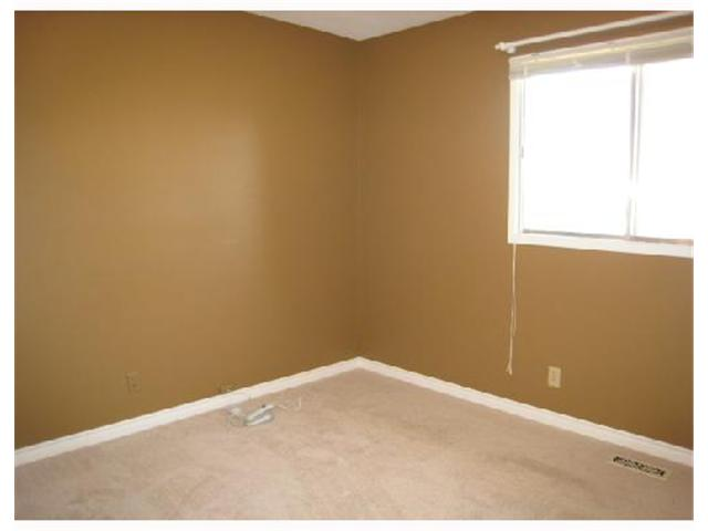 Photo 4: 91 PAULLEY Drive in WINNIPEG: Transcona Residential for sale (North East Winnipeg)  : MLS® # 2806461