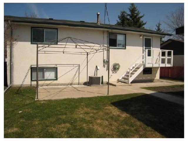 Photo 7: 91 PAULLEY Drive in WINNIPEG: Transcona Residential for sale (North East Winnipeg)  : MLS® # 2806461