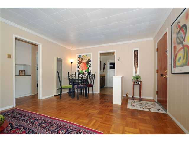 Photo 9: COLLEGE GROVE House for sale : 2 bedrooms : 4150 Rolando in San Diego
