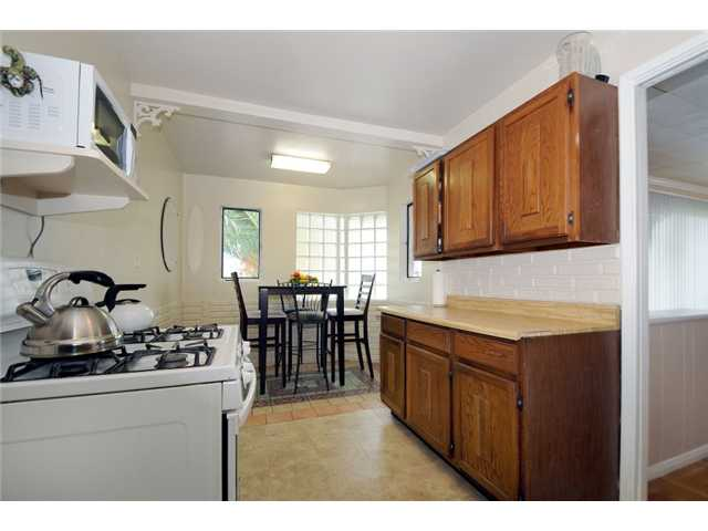Photo 13: COLLEGE GROVE House for sale : 2 bedrooms : 4150 Rolando in San Diego