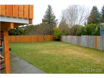 Photo 9: 3536 Wishart Road in VICTORIA: Co Latoria Single Family Detached for sale (Colwood)  : MLS® # 259088