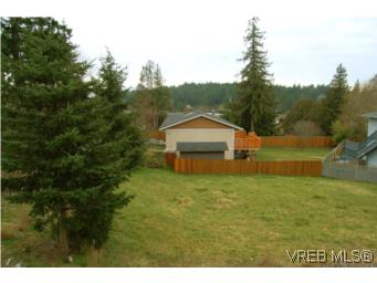 Photo 10: 3536 Wishart Road in VICTORIA: Co Latoria Single Family Detached for sale (Colwood)  : MLS® # 259088