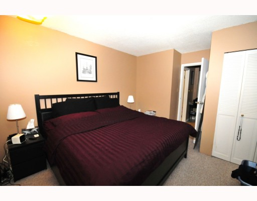 "Photo 6: 208 708 8TH Avenue in New Westminster: Uptown NW Condo  in ""VILLA FANISEAN"" : MLS(r) # V803047"