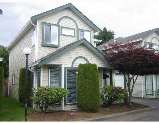 FEATURED LISTING: 15 - 19060 119TH Avenue Pitt_Meadows