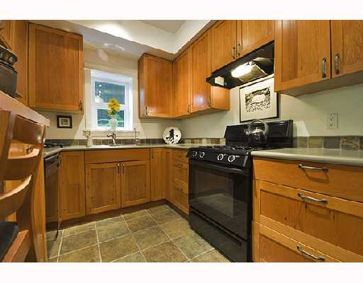 Photo 7: 357 W 11TH Avenue in Vancouver: Mount Pleasant VW Townhouse for sale (Vancouver West)  : MLS® # V726555