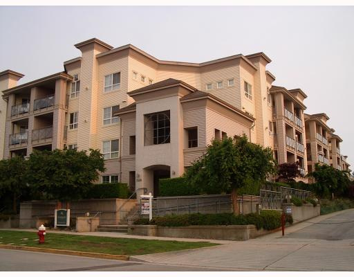 "Main Photo: 231 5500 ANDREWS Road in Richmond: Steveston South Condo for sale in ""Southwater at Steveston"" : MLS® # V771008"