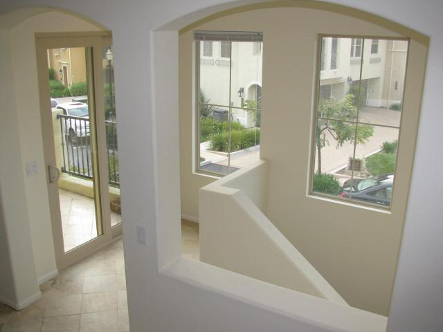 Photo 3: MISSION VALLEY Home for sale or rent : 3 bedrooms : 2752 Piantino in San Diego