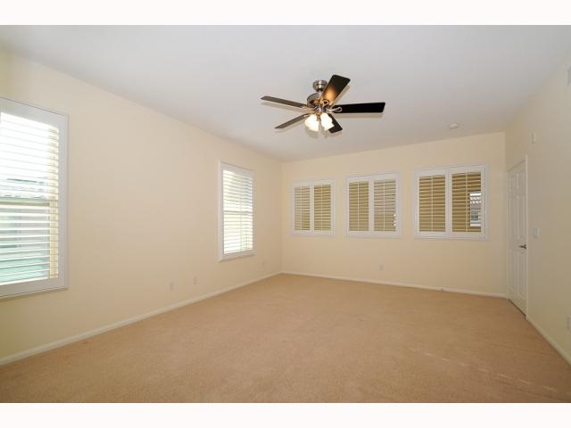 Photo 5: MISSION VALLEY Home for sale or rent : 3 bedrooms : 2752 Piantino in San Diego