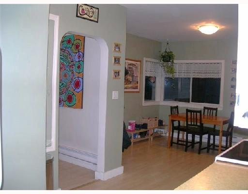 Photo 7: 223 9TH Avenue in New_Westminster: GlenBrooke North House for sale (New Westminster)  : MLS(r) # V744308