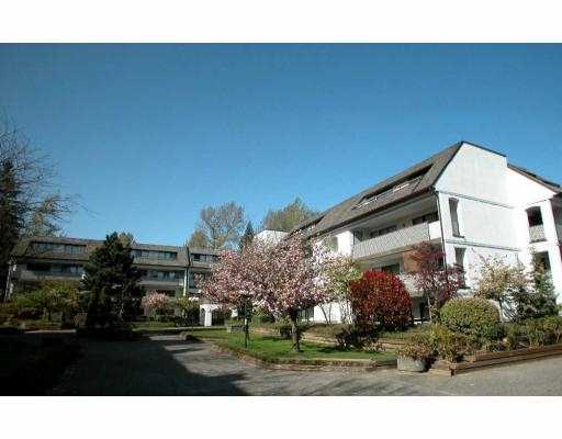 "Main Photo: 117 1200 PACIFIC ST in Coquitlam: North Coquitlam Condo for sale in ""GLENVIEW"" : MLS® # V587474"