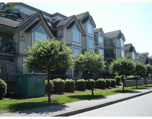 Photo 7: 401 1650 GRANT Avenue in Port_Coquitlam: Glenwood PQ Condo for sale (Port Coquitlam)  : MLS(r) # V730894