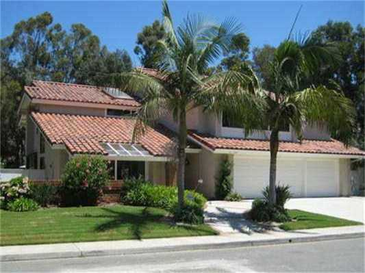 Main Photo: SCRIPPS RANCH Property for sale or rent : 5 bedrooms : 9747 Caminito Joven in