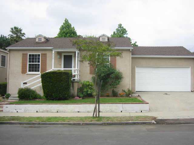 FEATURED LISTING: 4566 Alamo Dr San Diego