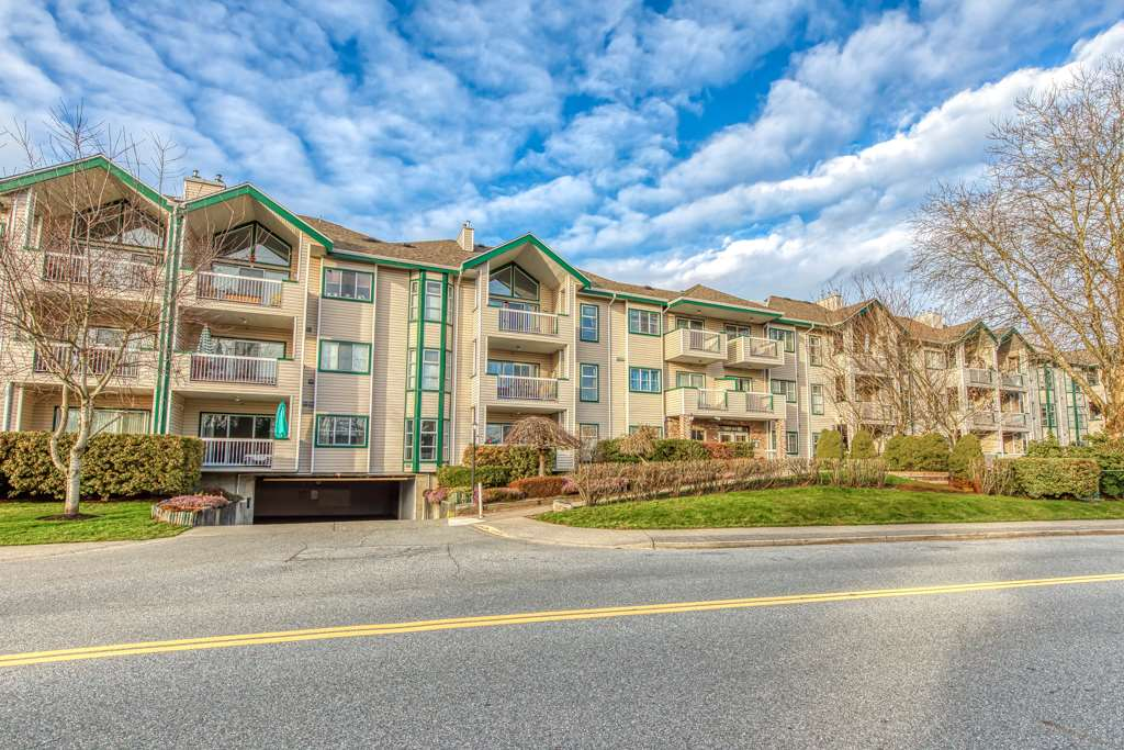 FEATURED LISTING: 223 - 13911 70 Avenue Surrey