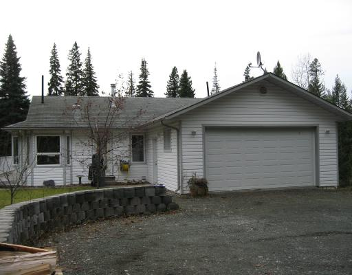 "Main Photo: 6204 BENCH Drive in Prince_George: Nechako Bench House for sale in ""NORTH NECHAKO"" (PG City North (Zone 73))  : MLS®# N188106"