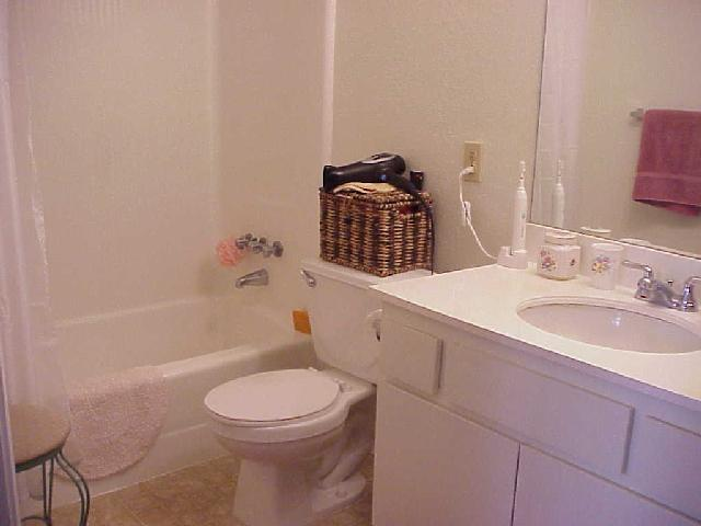 Photo 6: NORTH PARK Condo for sale : 1 bedrooms : 3796 ALABAMA STREET #208 in San Diego
