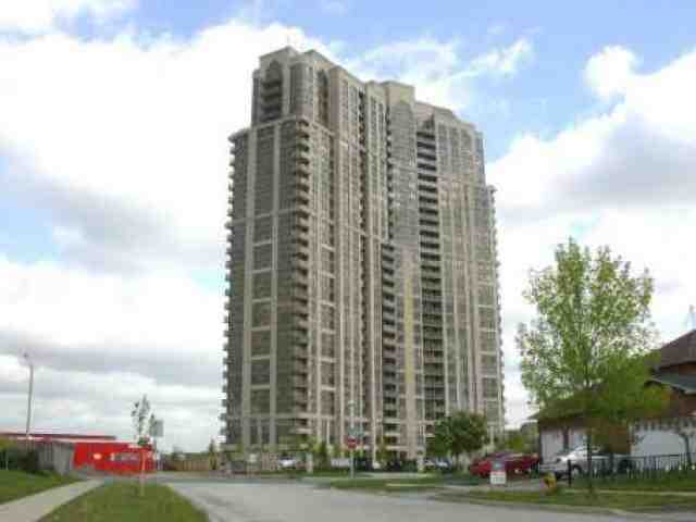 Main Photo: 1761 710 Humberwood Boulevard in Toronto: Condo for sale (W10: TORONTO)  : MLS®# W1823226