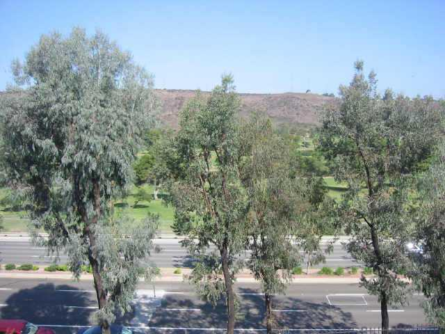 FEATURED LISTING: B207 - 6675 Mission Gorge San Diego