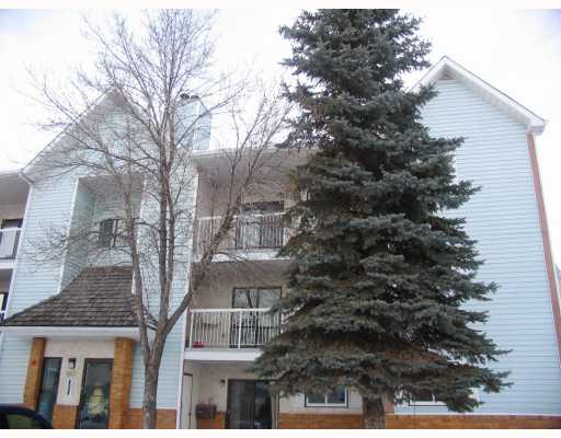 Main Photo:  in WINNIPEG: Fort Garry / Whyte Ridge / St Norbert Condominium for sale (South Winnipeg)  : MLS(r) # 2903456